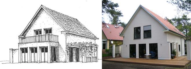 Siedlerhaus.jpg