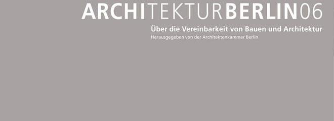 Architektur-Berlin-06