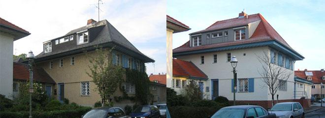 Sanierung-Tribergerstraße-Berlin