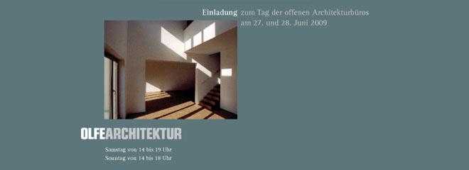 Tag-der-offenen-Architetkturbüros-Berlin